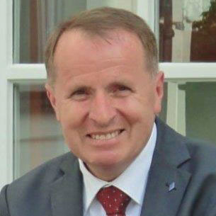 Руководитель проекта: Dr. Max Georg Meier